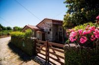 Casa do Tamanqueiro Image