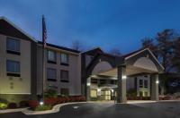 La Quinta Inn & Suites Snellville - Stone Mountain Image
