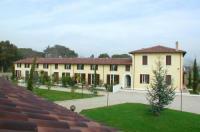Hotel Residence Santa Rosa Image