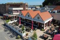 Hotel Restaurant & Casino De Nachtegaal Image