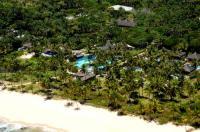 Kiaroa Eco-Luxury Resort Image