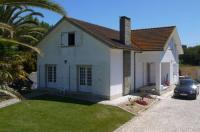 Casa Oliveira Image