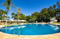 Hotel Nacional Inn Previdência Image