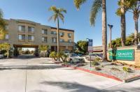 Quality Inn & Suites Huntington Beach - Fountain Valley Image