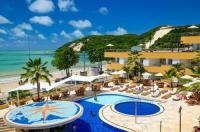 Aquaria Natal Hotel Image