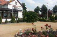 Hotel-Landhaus Birkenmoor Image