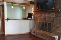 AArtpark Hotel Inn at Lewsiton Image