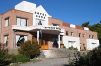 Hotel Terrazas del Rincon Image
