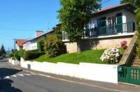 Rental Villa Basque - Ciboure Image