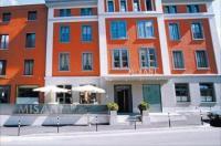 Hotel Misani Image