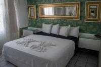 Rolim Rios Hotel Image