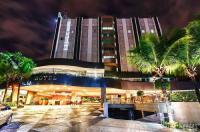 Hotel Taiamã Image