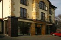 Hotel Marta Image