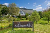 Weinhotel Restaurant Klostermühle Image