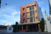 Annamar Hotel Image