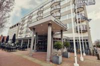 Carlton Square Hotel Image