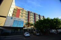 Hotel Serra Grande Image