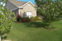Quiet County Living Image