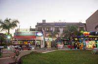 Hotel Casino Fortunata Image
