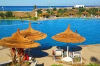 Playa Del Pacha Apartments Image