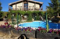 Hotel Rural Los Quiñones Image