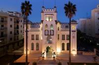 Hotel Kazar Image