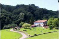 Casa Rural Iratxeko-Berea Image