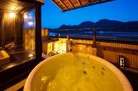 Kawaguchiya Riverside Hotel Image