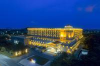 National Arts Resort Hotel Image