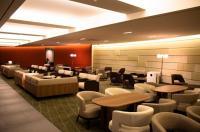 Koreana Hotel Image