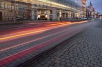 Hotel Palác Image