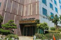 Haeya Boutique Hotel Image