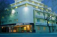 Urbana Suites Image