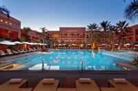 Hôtel Du Golf Marrakech Image