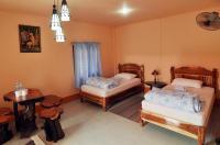 Baan Rim Khong Resort Image