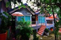 Asean Resort Image