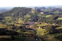 Schloss Kapfenstein Image