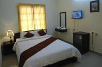 Green Castle Resorts Image