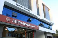 Hotel Seetharam Select Image