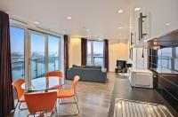 TheHeart Apartments by BridgeStreet Image