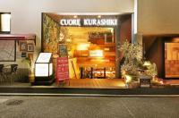 Hostel Cuore Kurashiki Image