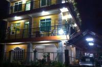 Aranas-Carillo Travellers Inn Image