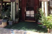 Fairfax Inn Image