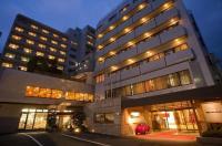 Dogo Onsen Dogo Prince Hotel Image