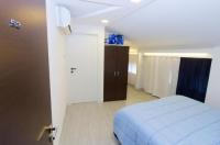 Albergo Romagna Image