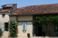Le Lodge de la Madeleine Image