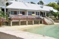 The Lighthouse Resort Image