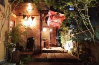 Hiroshima Guest House Roku Image