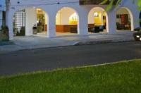 Hotel Alikar Image