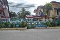 Villa Prescilla Image